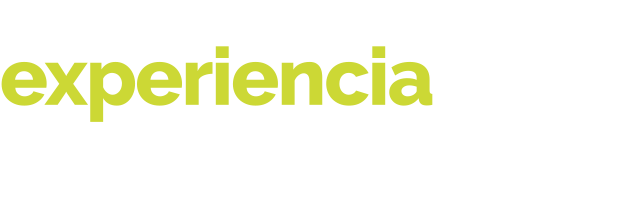 Certificados por Apple y Android