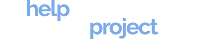 We help you grow, let´s start a project together