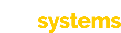 We develop responsive systems